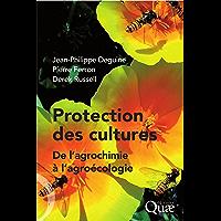 Protection des cultures: De l'agrochimie à l'agroécologie