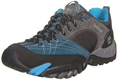 niska cena sprzedaży niesamowity wybór spotykać się Timberland Pathrock Low F/L Gtx, Boots homme