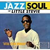 Jazz Soul Of Stevie Wonder,The