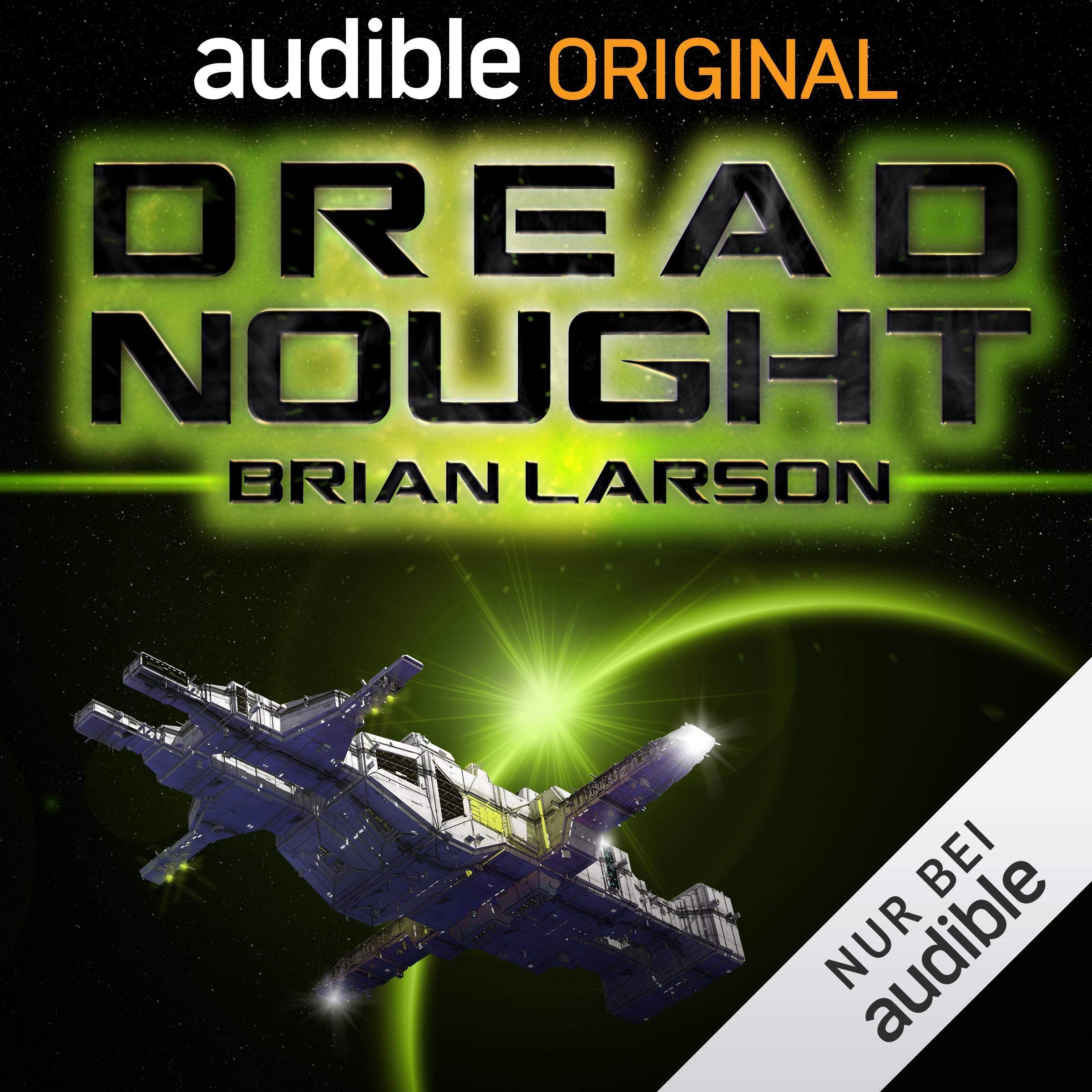 Dreadnought: Lost Colonies 2