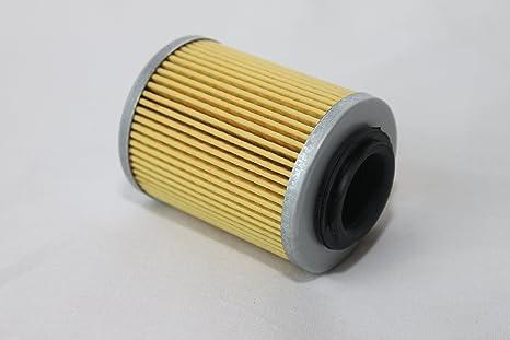 CF Moto OEM Oil Filter
