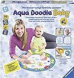 Ravensburger - 337192 - 04436 - Aqua Doodle Baby