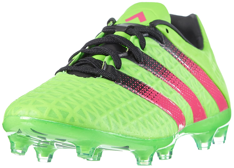 Adidas Herren Ace Ace Ace 16.2 Fg Ag Fußballschuhe  201065