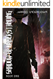 Shadow of Understanding (The Awakened Archives Book 1)