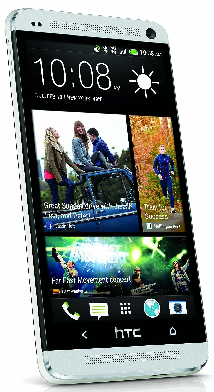 success sim unlock sprint htc one m8 running android 6.0