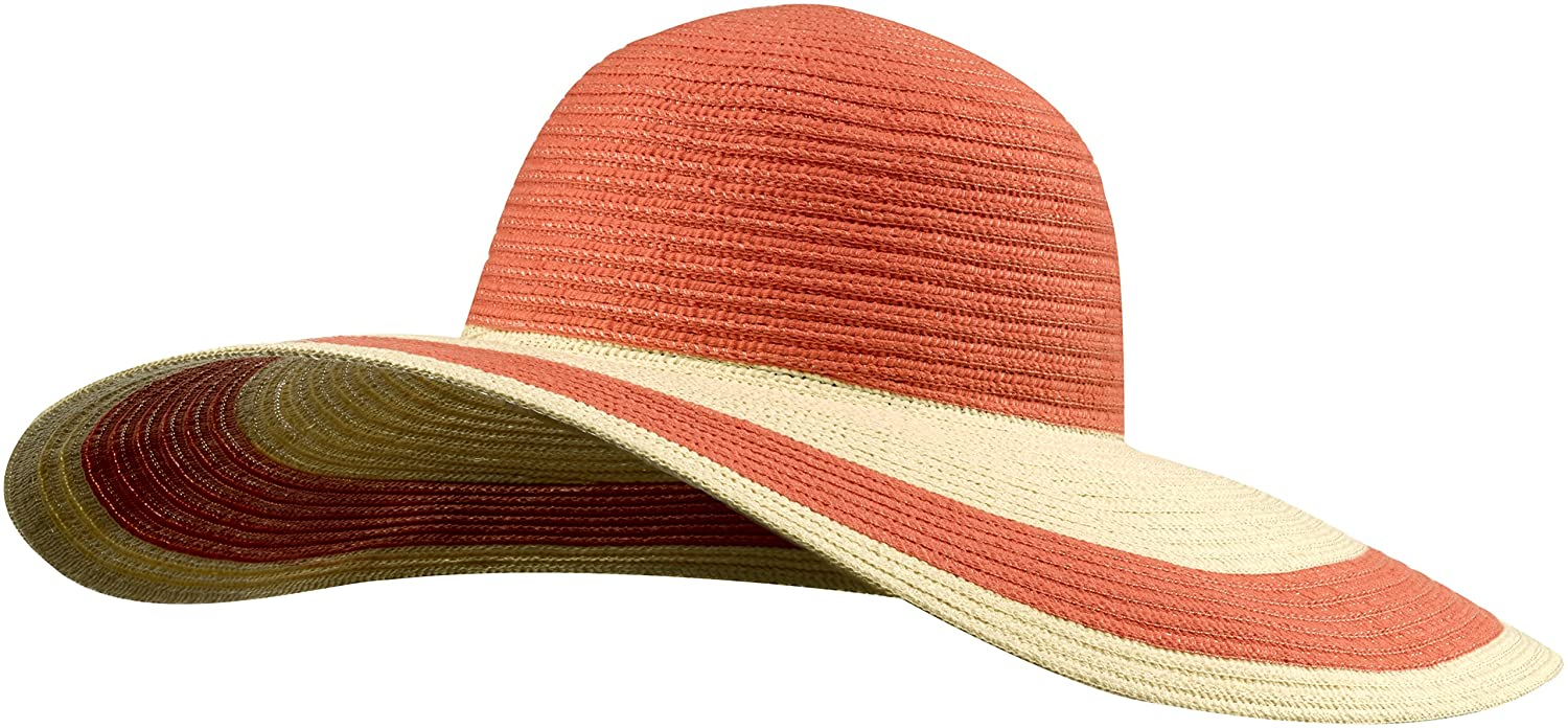 Columbia Sun Ridge Ii, Cappello Donna CL9968