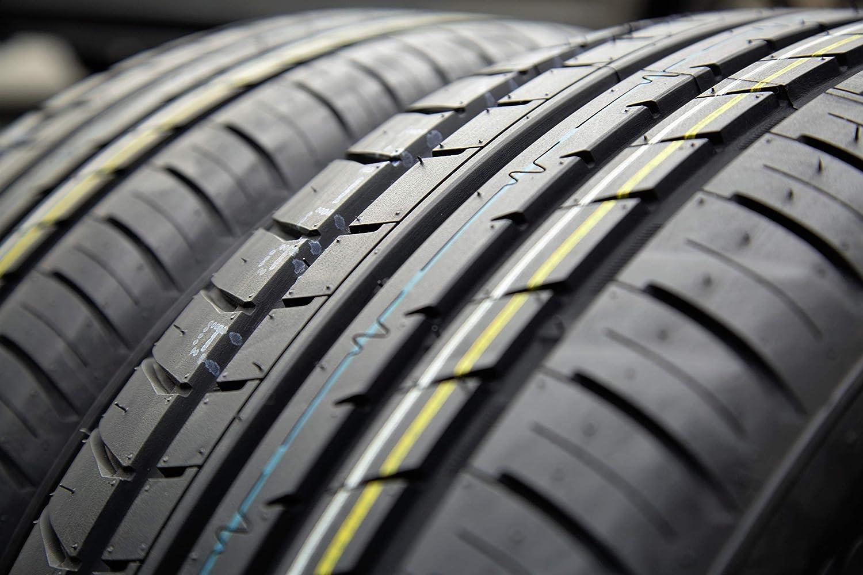 Cosmo MuchoMacho High Performance All-Season Tire-225//50ZR17 98W XL