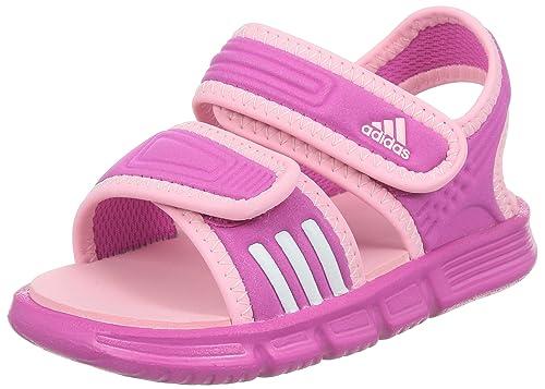 scarpe mare adidas bambino