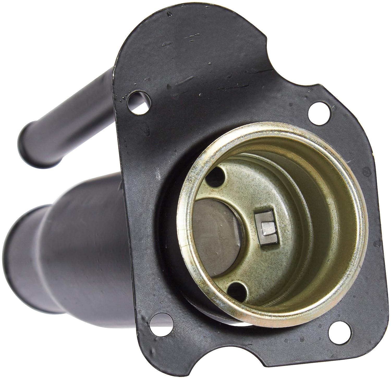 Spectra Premium FN975 Fuel Filler Neck