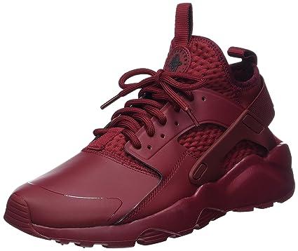 8d0d10267117d official store nike air huarache womens running e9912 adcd4  coupon for nike  mens huarache run ultra running shoe 9 85674 2fd7c