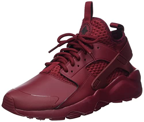 ed68ac22141 Nike Air Huarache Run Ultra Se