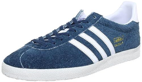 scarpe adidas gazelle og
