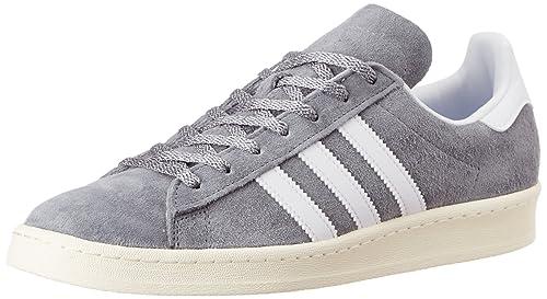 sports shoes 1d0d8 e5fd4 Image Unavailable. Image not available for. Colour adidas Originals Mens Campus  80S Nigo ...