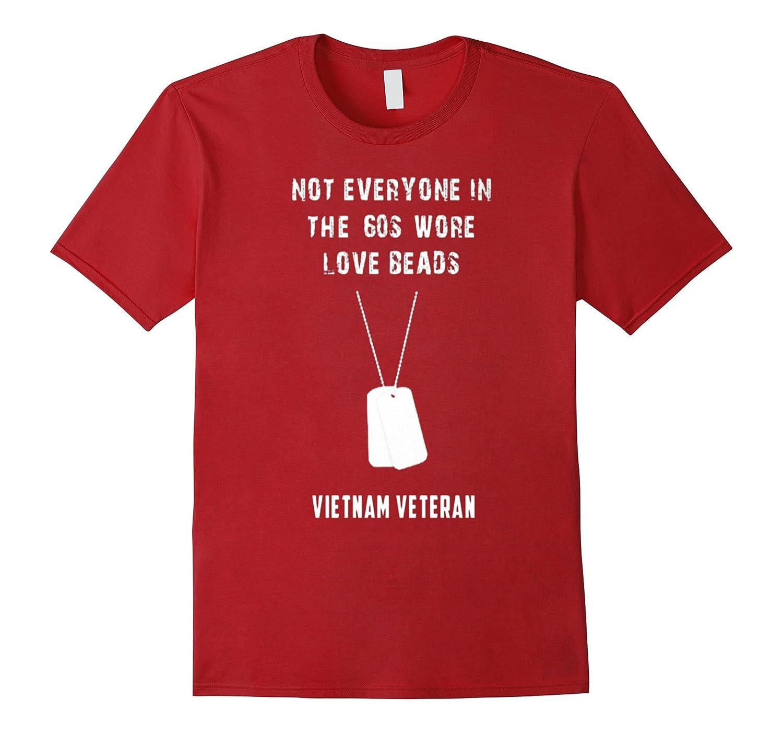 Memorial Day- Vietnam war Veteran day T Shirt