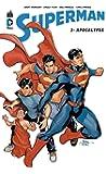 Superman, tome 3 : Apocalypse