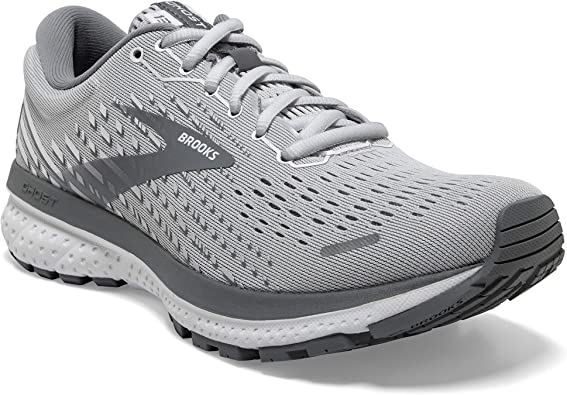 brooks shoes prices