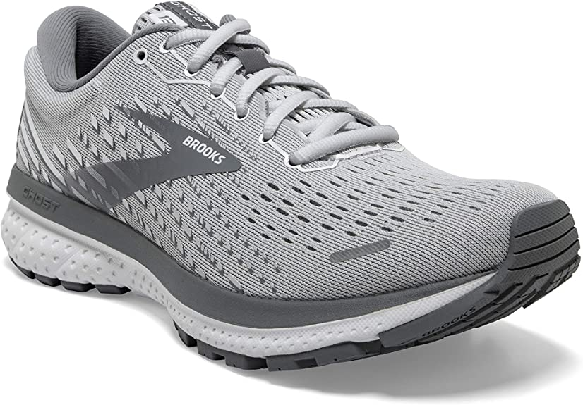 3. Brooks Ghost 13 Running Shoes