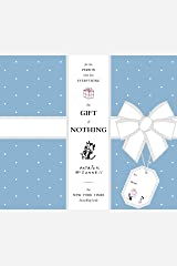 The Gift of Nothing (Christmas) Kindle Edition