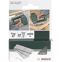 Bosch 2 609 255 809 - Clavo tipo
