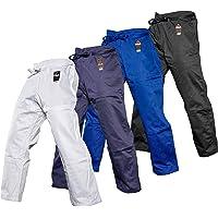Fuji BJJ Gi Pantalones