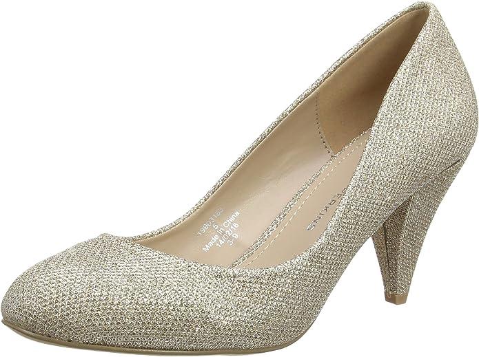 Dorothy PerkinsCava - Zapatos de Tacón mujer