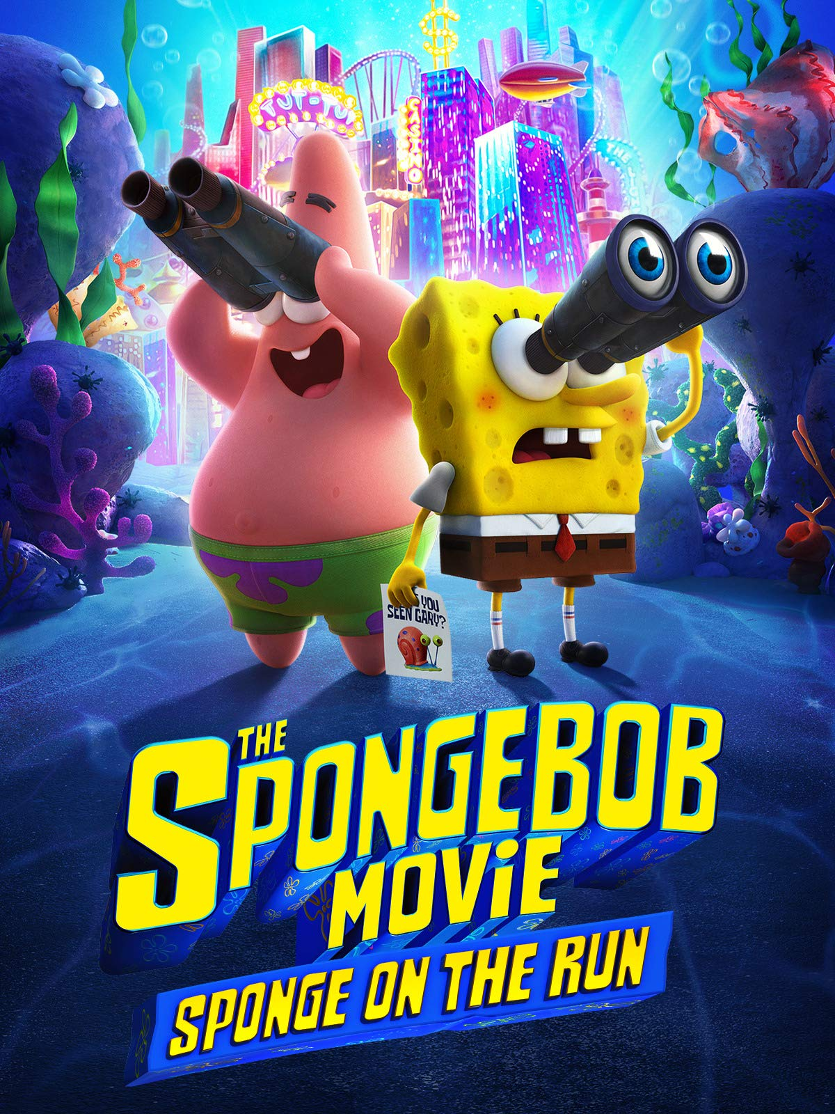 The-SpongeBob-Movie:-Sponge-on-the-Run
