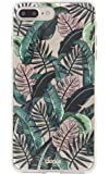 """Sonix URBAN JUNGLE Cell Phone Case for """"IPHONE 7 PLUS"""" - Retail Packaging - URBAN JUNGLE"""