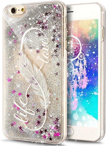 cover di lusso iphone 6