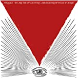 We Are The 21st Century Ambassadors Of Peace and Magic (Vinyl)