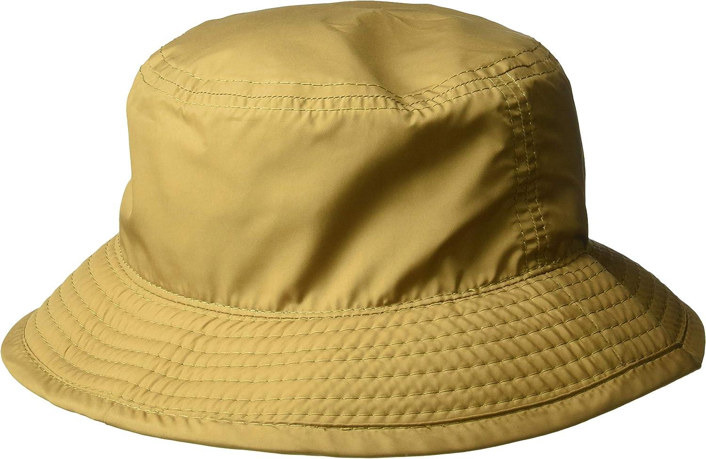 Ouray Sportswear Performance Bucket Hat