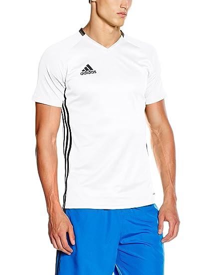 : Adidas Condivo 16 Mens Soccer Training Jersey