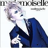 mademoiselle (初回限定盤A)