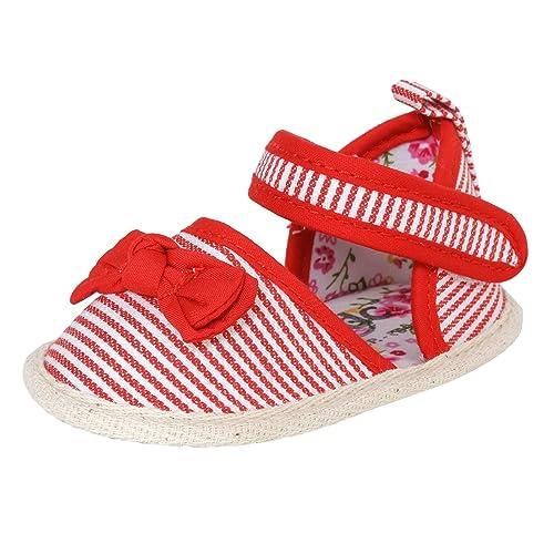 Abdc Kids Infant Boys Brown Designer Loafers Length 12 Cm Age 3