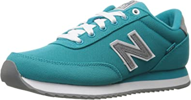 New Balance Womens WZ501 Pique Polo Pack Fashion Sneaker ...