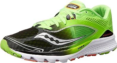 Saucony Kinvara 7, Zapatillas de Running para Hombre: MainApps ...