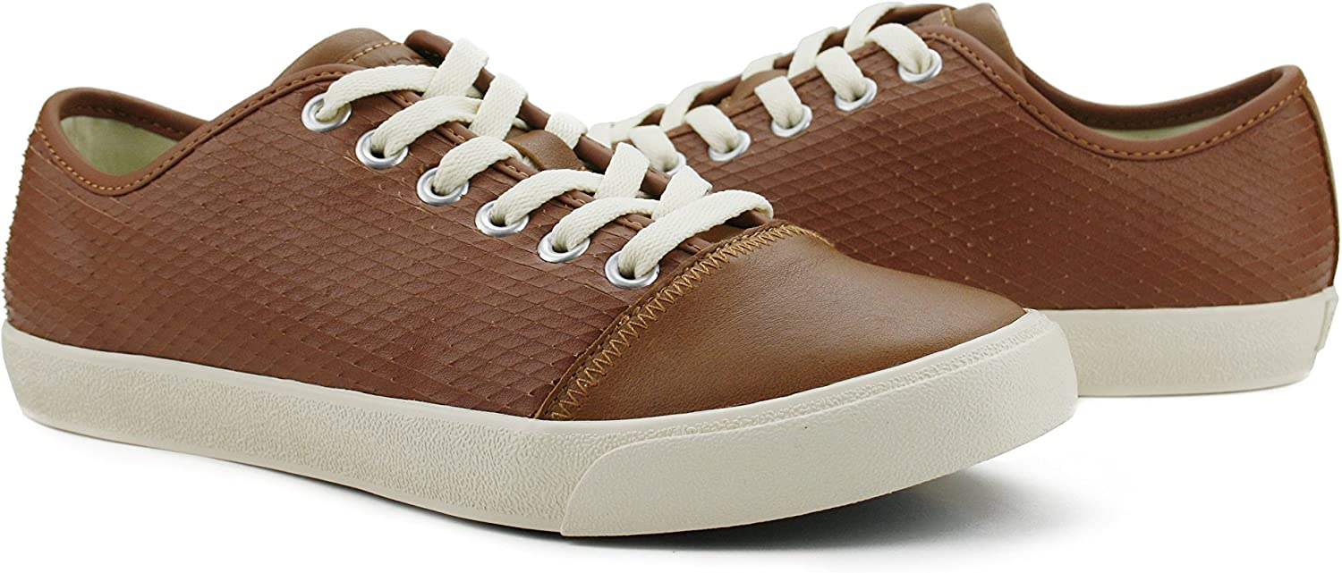 Imar Leather Low top Sneaker: Shoes