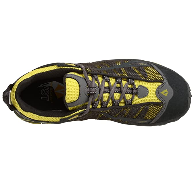 Amazon.com | Vasque Mens Velocity VST GTX Trail Running Shoe | Trail Running