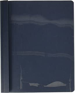 amazon com oxford products oxford paper panel report cover