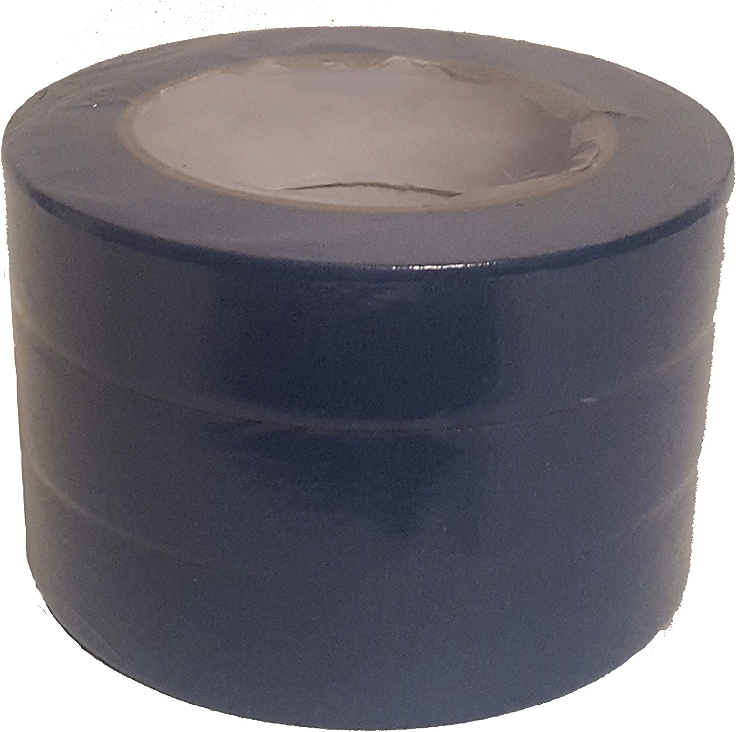 Multi-use Well Stick and Easy Clean Trim Release 3pk 1 x 60yd Blue Painters Masking Tape No left over Residue