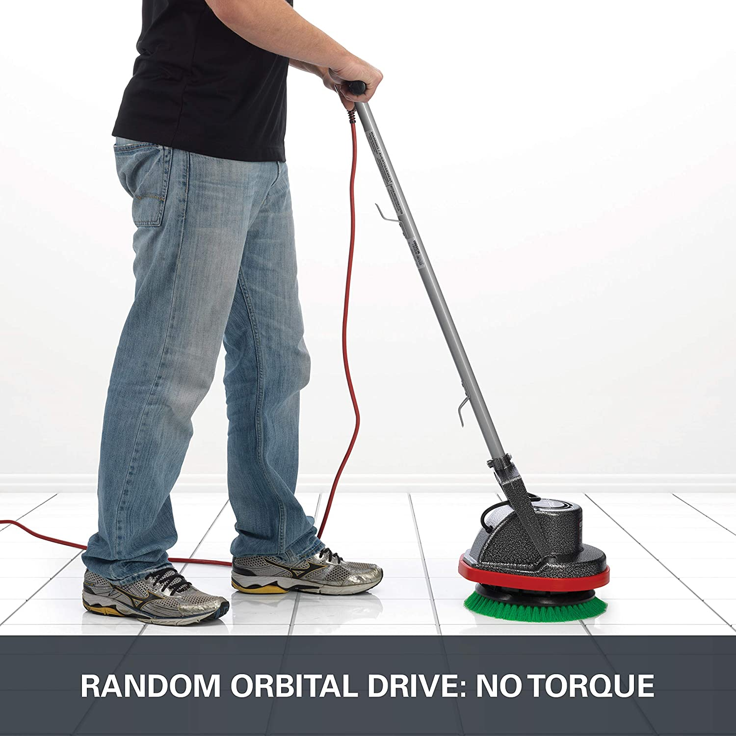 Top Rated Portable Vacuum for Hardwood Floors