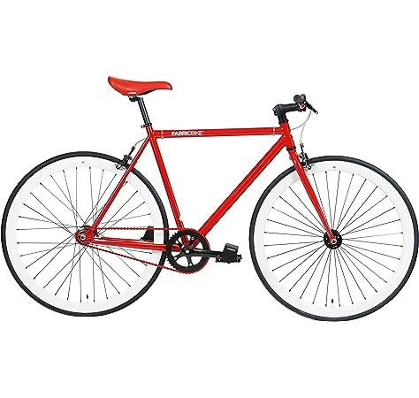 CLOOT Bicicleta montaña 29