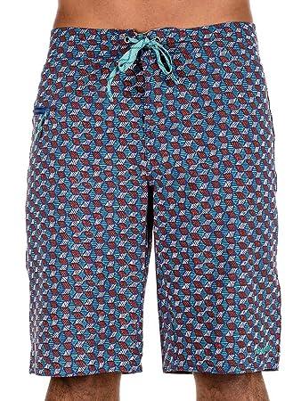 bece65661c Patagonia M 'S Stretch Wavefarer Boardshorts 21 in Shorts, Men, Men, 86543