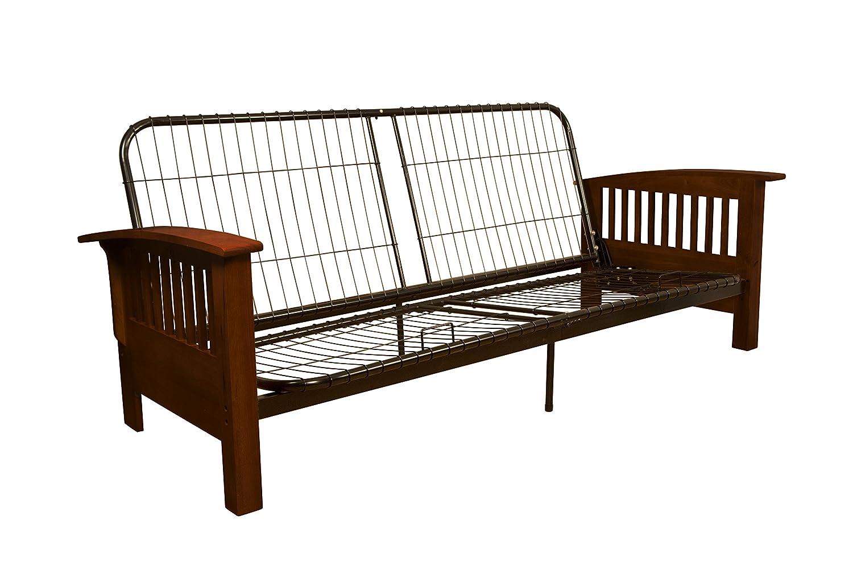 fl com mip futon company lauderdale futons yp federal hwy fort n denver