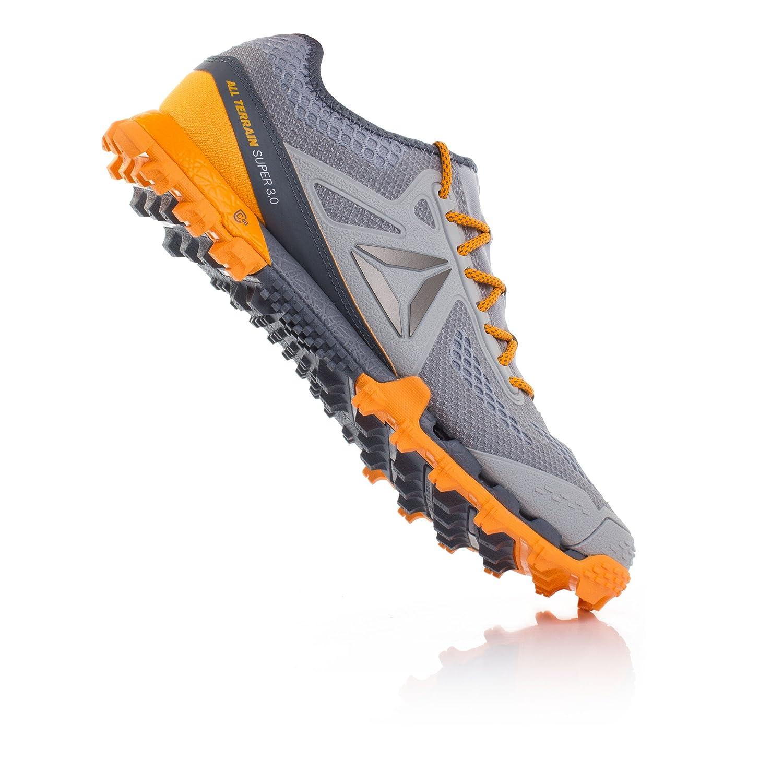Reebok Women s Bd4635 Trail Running Shoes  Amazon.co.uk  Shoes   Bags 9994fed77