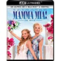 Mamma Mia! The Movie 10th Anniversary Edition