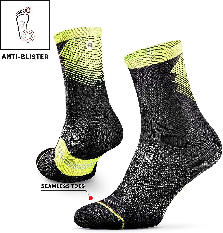 Rockay Razer Trail Running Socks for