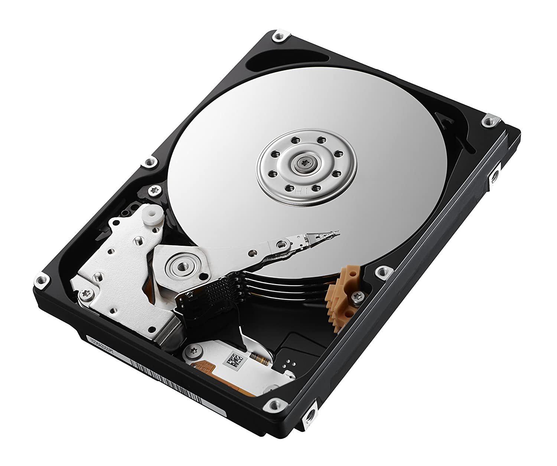 Toshiba HDWM105UZSVA - Disco Duro de 500 GB SATA 3, Color Plata ...