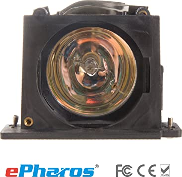 Dell Replacement Lamp with Housing and Original Bulb for 2200MP; 310-4523