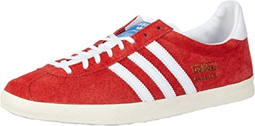 adidas gazelle originals uomo