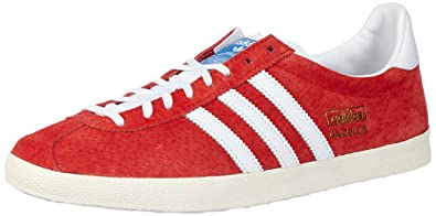 Buy cheap Online,adidas gazelle og white gold Fiero Fluid Power